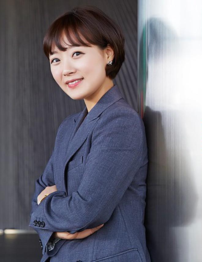Từ chuyện nữ nhà báo bóc hàng loạt bê bối tình dục chấn động của Seungri và hàng loạt sao Hàn đến sự nguy hiểm của ngành điều tra báo chí - ảnh 3