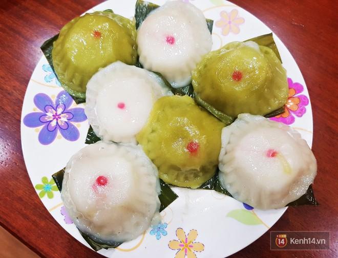 Bánh quy Việt Nam và bánh quy phương Tây: hai món ngoại trừ cái tên thì... chẳng có gì liên quan - Ảnh 3.