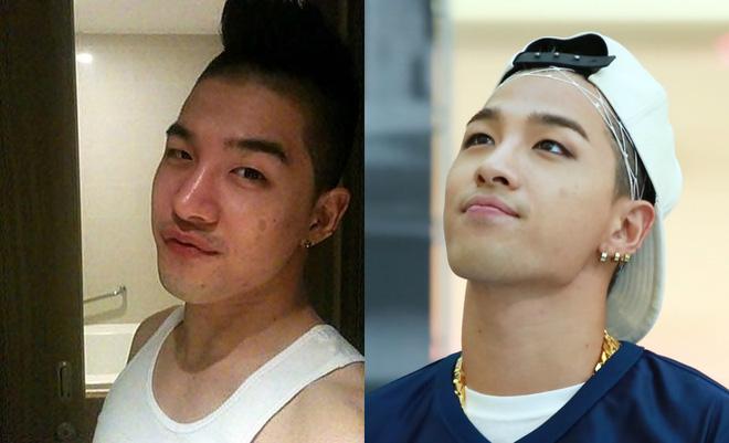 Makeup quá nhiều, loạt idol Hàn cũng khốn khổ vì mụn nhọt tùm lum - ảnh 6