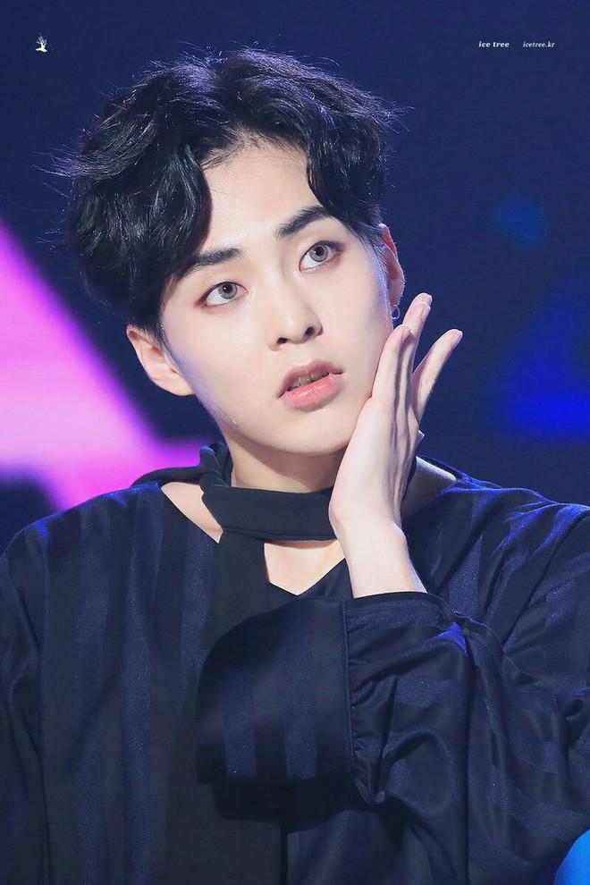SM có phải lý do duy nhất khiến chu trình quảng bá của EXO chậm lại? - ảnh 4