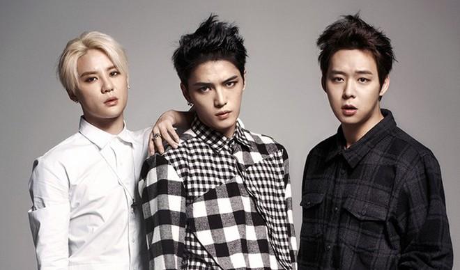 Năm hạn của boygroup Kpop: Hàng loạt nam idol rời nhóm, không vì scandal nghiêm trọng thì cũng rút lui siêu bí ẩn - ảnh 10