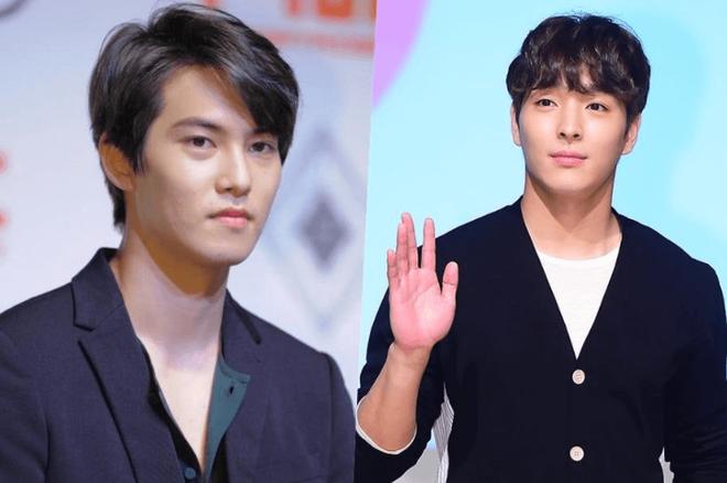"""Không cho idol khóc chỉ vì... xấu, FNC nhận ngay rổ """"gạch đá"""" từ netizen - Ảnh 1."""