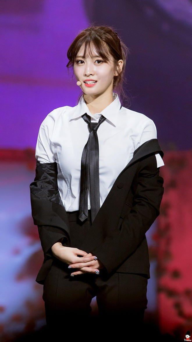 """21 idol group ra đời từ show sống còn: Nhóm thành """"ông hoàng bà chúa"""" quốc dân, nhóm tranh tài nảy lửa nhưng vẫn chịu kiếp vô danh - Ảnh 2."""
