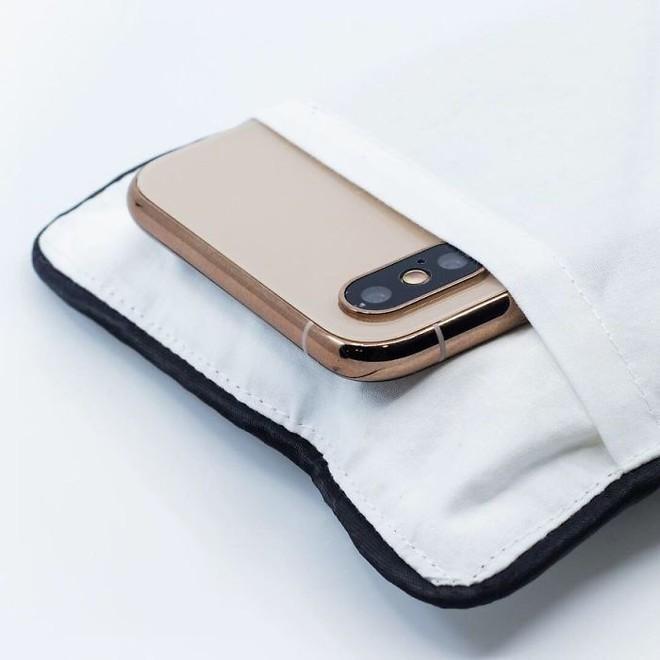 Designer Mỹ sáng tạo kiểu ngược đời bằng loạt phát minh dở hơi, không xem hơi phí - Ảnh 10.