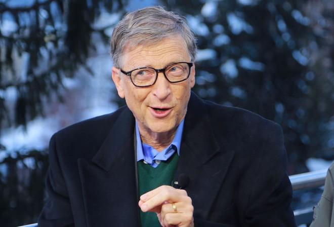 7 sai lầm trong cách tiêu tiền ai cũng dễ mắc, còn tỷ phú như Bill Gates và Mark Zuckerberg luôn biết cách tránh xa - Ảnh 2.