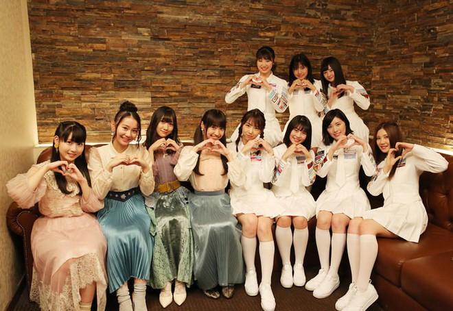 Lộ diện 2 sinh viên đẹp trai xinh gái nhất Nhật Bản năm 2019: Học trường danh tiếng nhưng chuyện quá khứ mới là điều gây bất ngờ - ảnh 10
