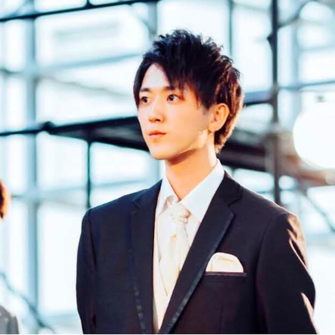Lộ diện 2 sinh viên đẹp trai xinh gái nhất Nhật Bản năm 2019: Học trường danh tiếng nhưng chuyện quá khứ mới là điều gây bất ngờ - ảnh 6