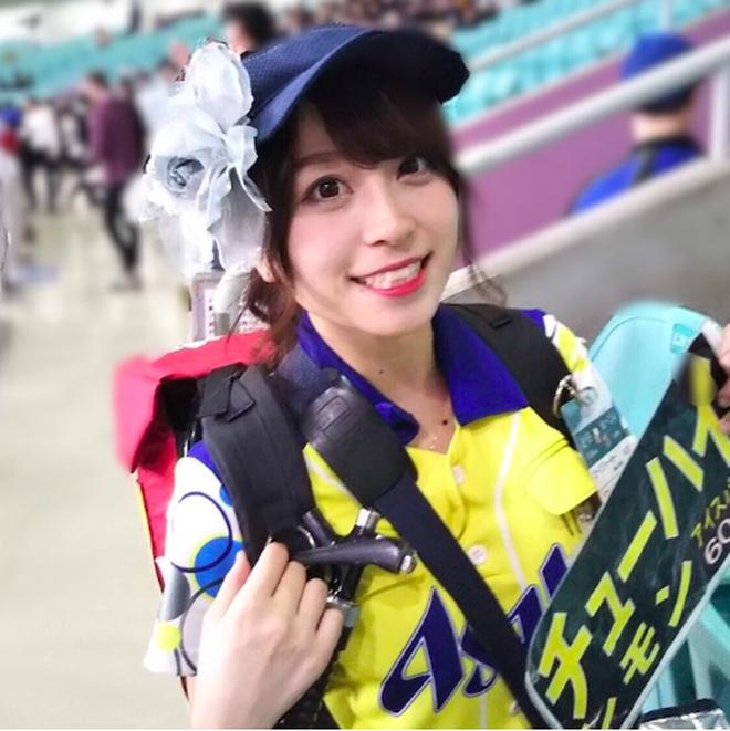 Lộ diện 2 sinh viên đẹp trai xinh gái nhất Nhật Bản năm 2019: Học trường danh tiếng nhưng chuyện quá khứ mới là điều gây bất ngờ - ảnh 12