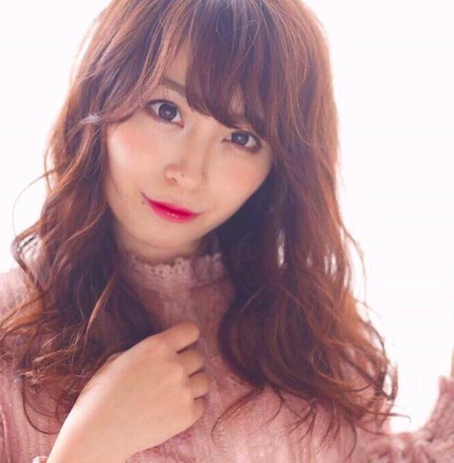 Lộ diện 2 sinh viên đẹp trai xinh gái nhất Nhật Bản năm 2019: Học trường danh tiếng nhưng chuyện quá khứ mới là điều gây bất ngờ - ảnh 13