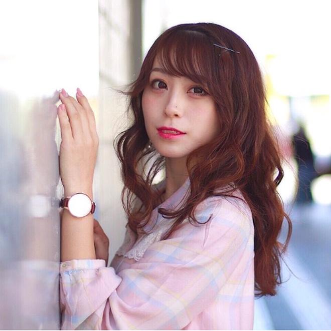 Lộ diện 2 sinh viên đẹp trai xinh gái nhất Nhật Bản năm 2019: Học trường danh tiếng nhưng chuyện quá khứ mới là điều gây bất ngờ - ảnh 14