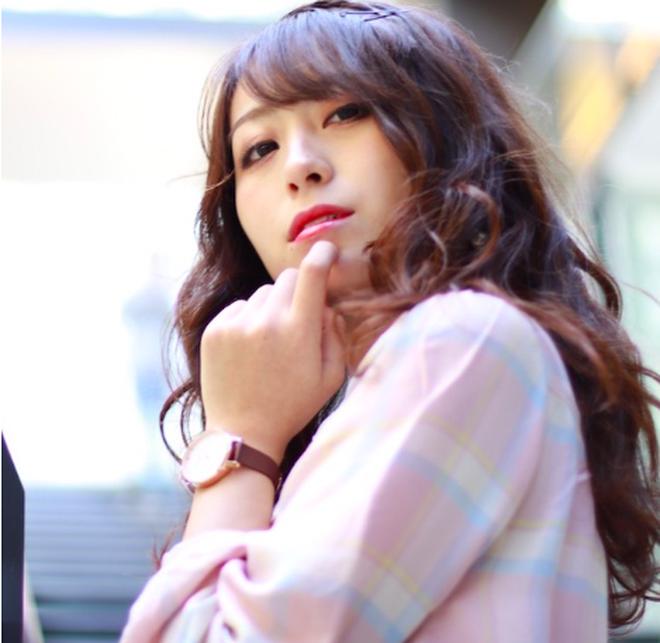 Lộ diện 2 sinh viên đẹp trai xinh gái nhất Nhật Bản năm 2019: Học trường danh tiếng nhưng chuyện quá khứ mới là điều gây bất ngờ - ảnh 15