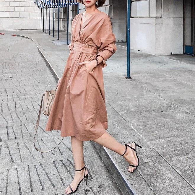 Stylist của Công nương Kate sẽ chỉ cho bạn 4 tips giúp phong cách công sở luôn được đánh giá cao - ảnh 12