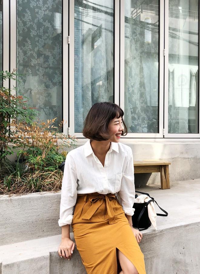 Stylist của Công nương Kate sẽ chỉ cho bạn 4 tips giúp phong cách công sở luôn được đánh giá cao - ảnh 11