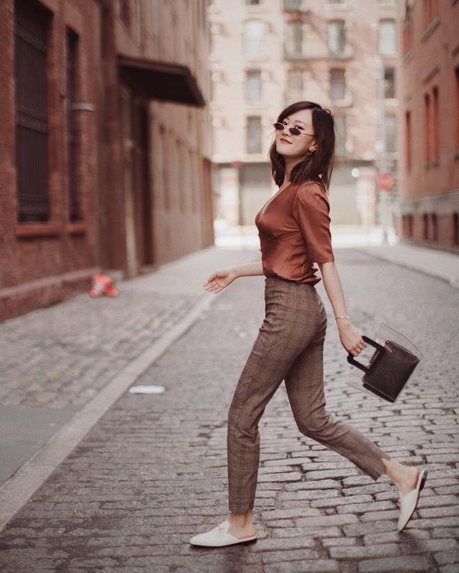 Stylist của Công nương Kate sẽ chỉ cho bạn 4 tips giúp phong cách công sở luôn được đánh giá cao - ảnh 2