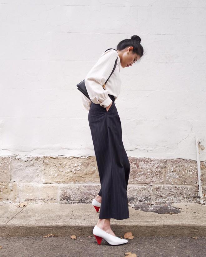 Stylist của Công nương Kate sẽ chỉ cho bạn 4 tips giúp phong cách công sở luôn được đánh giá cao - ảnh 7