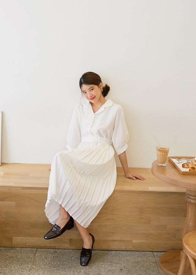 Stylist của Công nương Kate sẽ chỉ cho bạn 4 tips giúp phong cách công sở luôn được đánh giá cao - ảnh 13