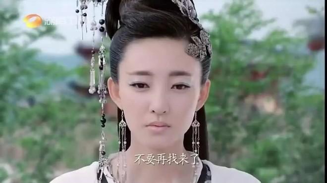 Soi CV 6 nàng Đát Kỷ đình đám: Người dính bê bối sử dụng ma túy, có nàng còn bị cả Trung Quốc ghét bỏ - Ảnh 16.