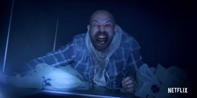Ra net chơi game bắn zombie cũng không đáng sợ bằng ở nhà xem Black Summer trên Netflix! - ảnh 3