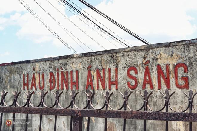 Đà Lạt: Dự án xây trung tâm thương mại bị treo 17 năm, cuộc sống người dân Ấp Ánh Sáng gặp nhiều phiền toái - ảnh 2
