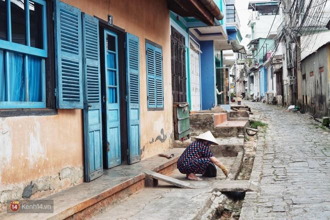 Đà Lạt: Dự án xây trung tâm thương mại bị treo 17 năm, cuộc sống người dân Ấp Ánh Sáng gặp nhiều phiền toái - ảnh 16