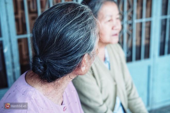 Đà Lạt: Dự án xây trung tâm thương mại bị treo 17 năm, cuộc sống người dân Ấp Ánh Sáng gặp nhiều phiền toái - ảnh 6