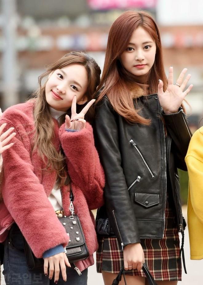 Debut nhóm nữ Kpop nào là thành hiện tượng đến đó, nhưng có một điều cốt lõi JYP luôn đoán sai hoàn toàn - Ảnh 13.