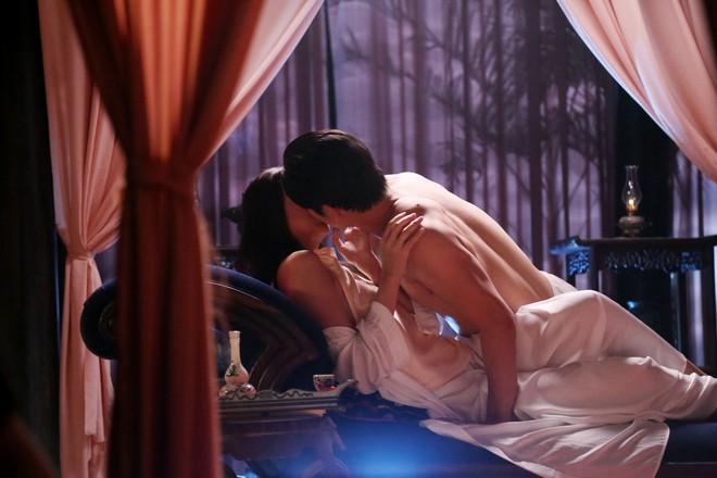 Từ vụ Thiên Linh Cái bị hoãn chiếu, đây là 5 điều cấm kị khi làm phim Việt - ảnh 6