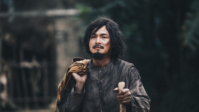 Từ vụ Thiên Linh Cái bị hoãn chiếu, đây là 5 điều cấm kị khi làm phim Việt - ảnh 3