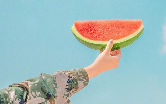 Cơ thể chất chứa quá nhiều độc tố: ăn ngay 7 loại trái cây này để thải bỏ độc tố ra ngoài - Ảnh 5.