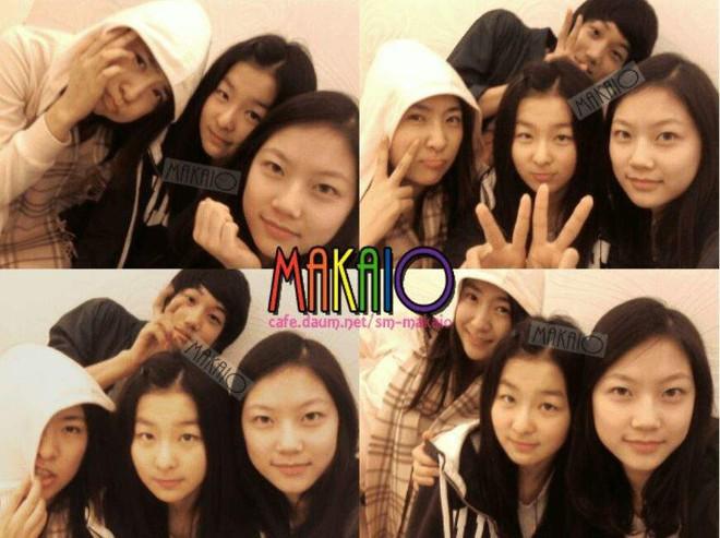 Bất ngờ với 5 idol là gà hụt nhà SM, 3 trong số đó chắc hẳn khiến ông lớn Big 3 này tiếc hùi hụi! - Ảnh 6.