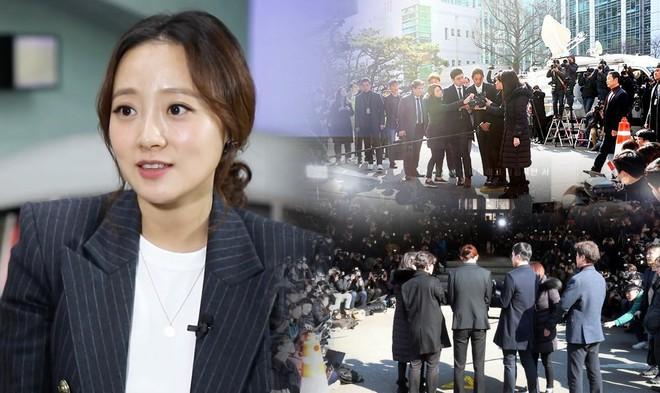 Nạn nhân kể lại toàn bộ việc bị Jung Joon Young, Choi Jong Hoon và 3 thành viên chatroom hiếp dâm tập thể - Ảnh 3.