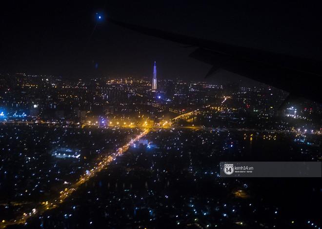 Đài quan sát cao nhất Đông Nam Á chuẩn bị khai trương tại Landmark 81 Sài Gòn: Đến lúc xách máy lên và check-in rồi! - Ảnh 9.