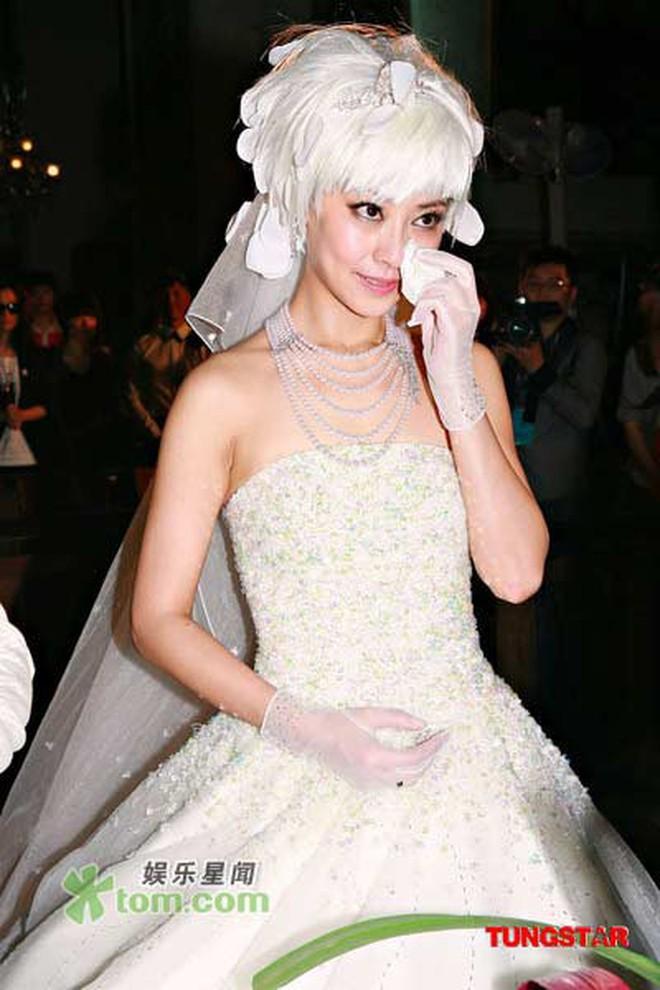 Chuyện bây giờ mới kể: Trương Vệ Kiện lần đầu nói về 3 đám cưới tổ chức cùng bà xã Trương Tây ít ai biết - ảnh 2
