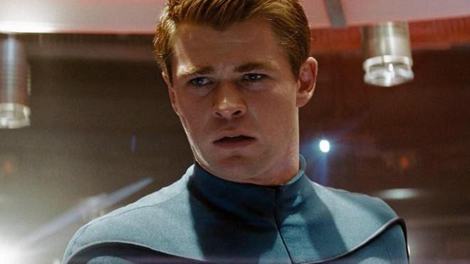 Đội Avengers sau 11 năm: Người thành sao hạng A, kẻ chật vật khẳng định tên tuổi - ảnh 9