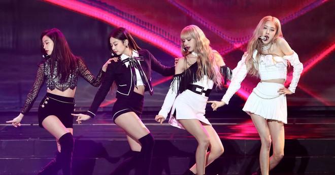 Á hậu Phương Nga cực sexy khi cover bản hit mới nhất của nhóm nhạc đình đám Black Pink - Ảnh 2.