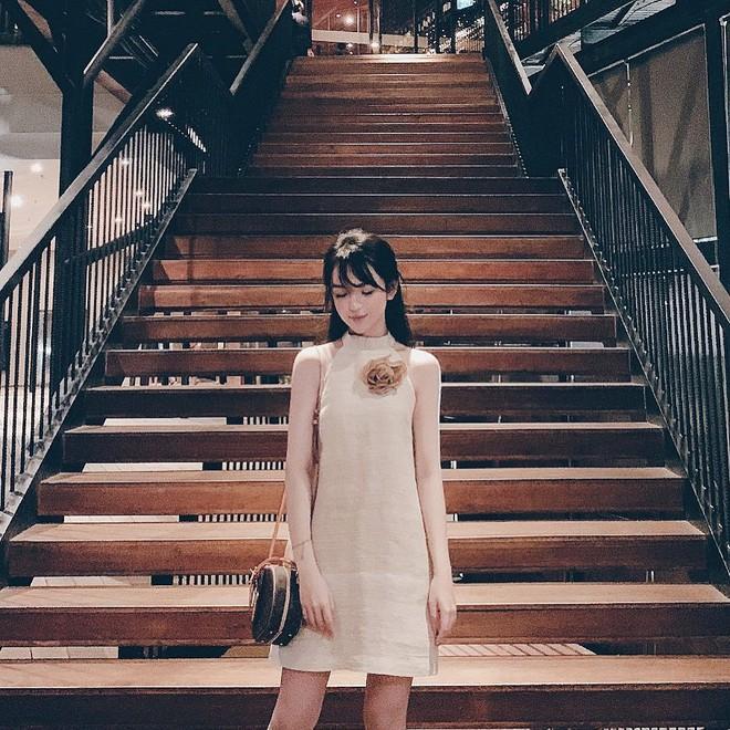"""Nghe tin Phan Hoàng có người yêu mới sau 20 ngày chia tay, Khánh Hà tuyên bố: """"Bánh bèo nhưng không cần ai che chở"""" - ảnh 4"""