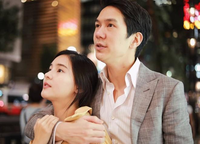 6 đôi sao Thái gây sâu răng trên màn ảnh để fan tơ tưởng phim thật tình thật đến tuyệt vọng - ảnh 15
