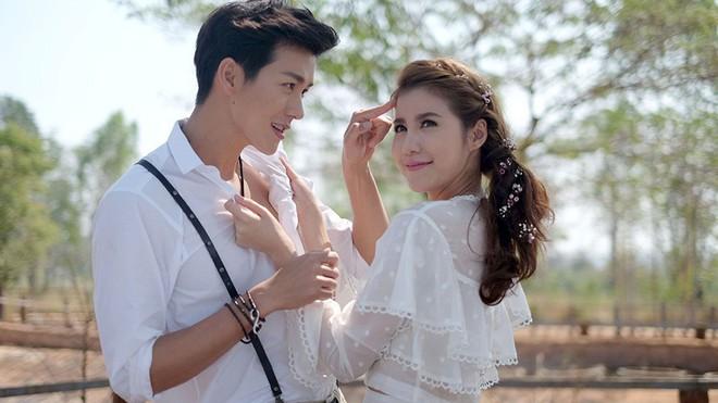 6 đôi sao Thái gây sâu răng trên màn ảnh để fan tơ tưởng phim thật tình thật đến tuyệt vọng - ảnh 29