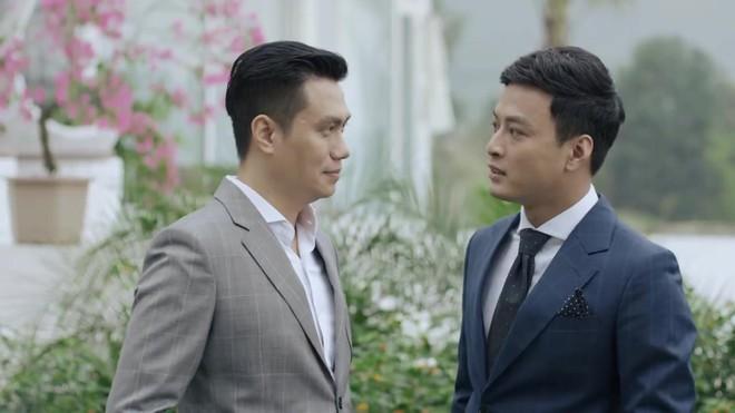 Hoàng Thuỳ Linh quê độ vì tưởng được cầu hôn trong Mê Cung, ai ngờ hôn phu bỏ chạy theo trai lạ - Ảnh 9.