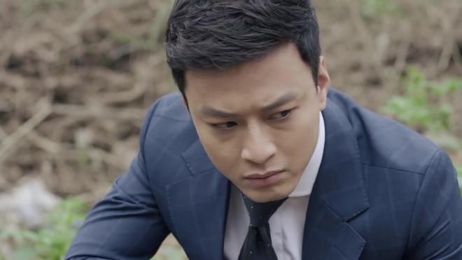 Hoàng Thuỳ Linh quê độ vì tưởng được cầu hôn trong Mê Cung, ai ngờ hôn phu bỏ chạy theo trai lạ - Ảnh 10.