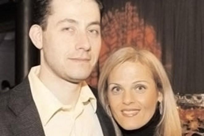 Doanh nhân Mỹ sát hại vợ để được hưởng thừa kế - ảnh 1