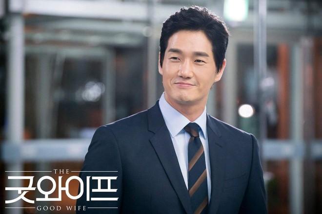 Nạn ngoại tình trên phim Hàn: Phận người thứ ba có đáng thương hay không? - ảnh 9