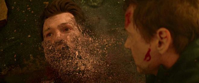 ENDGAME như cú búng tay quyền lực Thanos: Xô đổ mọi kỉ lục không trượt phát nào! - Ảnh 11.