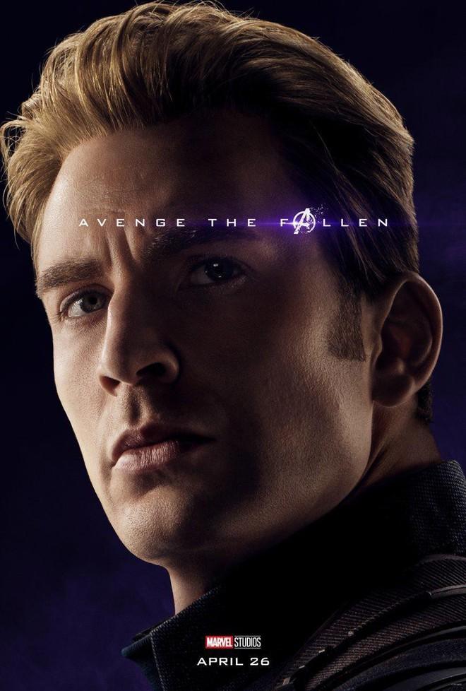 Học vấn hơi kém của dàn Avengers: Đa số bỏ học để theo nghiệp diễn, nhưng vẫn có người theo học ĐH Cambridge! - ảnh 2