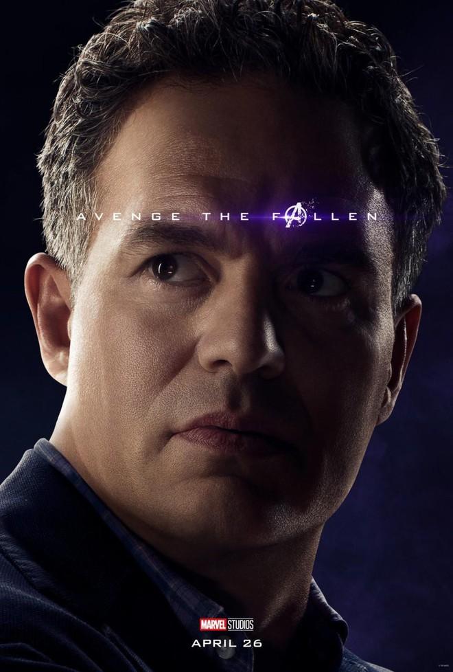 Học vấn hơi kém của dàn Avengers: Đa số bỏ học để theo nghiệp diễn, nhưng vẫn có người theo học ĐH Cambridge! - ảnh 3