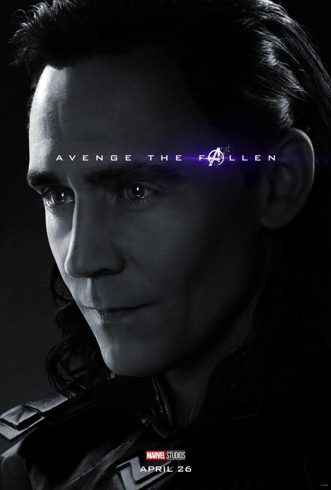 Học vấn hơi kém của dàn Avengers: Đa số bỏ học để theo nghiệp diễn, nhưng vẫn có người theo học ĐH Cambridge! - ảnh 7