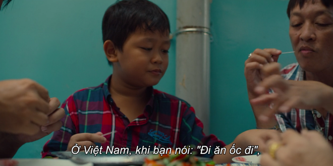 Hoang mang thông điệp của về ẩm thực đường phố Việt Nam của Netflix: Phở không phải là món nước? - ảnh 4