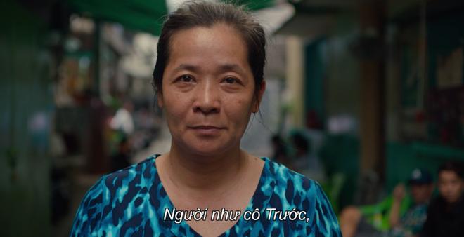 Hoang mang thông điệp của về ẩm thực đường phố Việt Nam của Netflix: Phở không phải là món nước? - ảnh 5