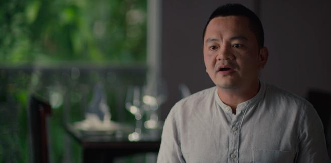 Hoang mang thông điệp của về ẩm thực đường phố Việt Nam của Netflix: Phở không phải là món nước? - ảnh 8