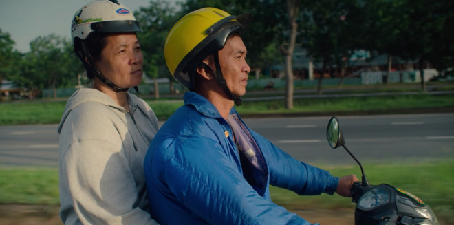 Hoang mang thông điệp của về ẩm thực đường phố Việt Nam của Netflix: Phở không phải là món nước? - ảnh 14